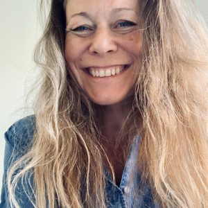 Denise Middelburg